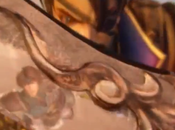 Dynasty Warriors trailer secondi versione europea