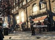 Watch Dogs rilasciato video prima dell'E3