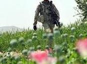 ASIA CENTRALE: della Spada, l'eroina afghana inquieta Mosca