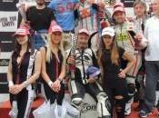 Trofeo Motociclistico Di.Di., Imola: risultati secondo appuntamento stagionale