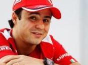 """Canada: Massa """"Silverstone come Shanghai Barcellona"""""""
