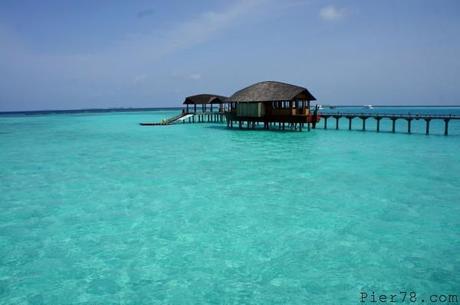 assicurazione viaggio maldive