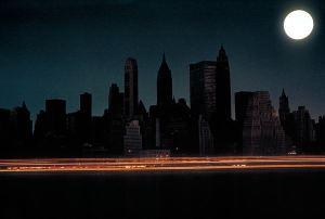 energy-worst-power-outages-skyline-nyc_58535_600x450