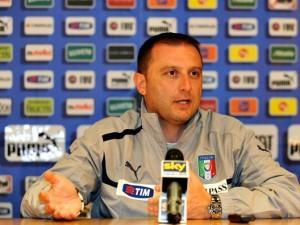 Europei di calcio Under 21: l'Italia già qualificata in semifinale affronta la Norvegia (ore 18, tv Rai 2, Rai HD, Rai Sport 1)