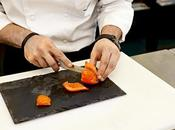 Corso cucina Vercelli Christian Manuel Costardi della Risotteria Cinzia. Prima puntata: antipasti.