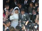 Antonio Conte sposato Elisabetta Muscatiello: foto