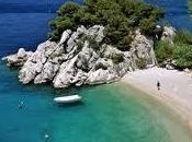 Estate Dubrovnik, perla della Croazia