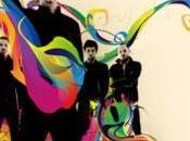 Storia rock: Coldplay