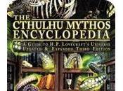 Ciclo Cthulhu, anche noto come Miti ciclo letterario riferisce alla parte importante della produzione Howard Phillips Lovecraft.