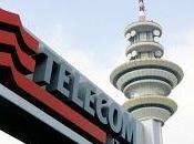 Telecom Italia Un'altra storia Italiana