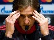 """[UFFICIALE] Milan l'addio Ambrosini. Galliani: """"Non rinnoviamo"""""""