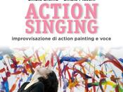 Monopoli Bisbigli presenta ACTION SINGING| EVENTI