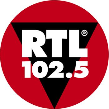 RTL 102.5 cambia il palinsesto per amplificare l'edicola di Fiorello Live!