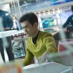 Gallery_Star_Trek_008