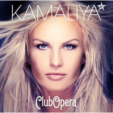 Kamaliya naked 184