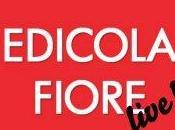 diretta Streaming Edicola Fiorello