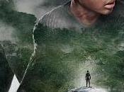 Recensione: After Earth