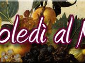 Mercoledì Museo (3): Tiziano
