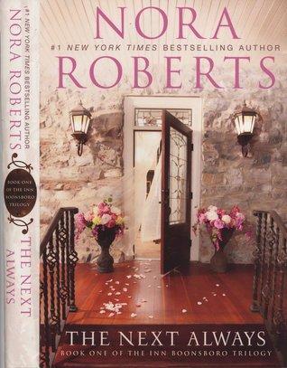 Inn BoonsBoro Trilogy di Nora Roberts [La casa dei grandi incontri #2]