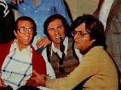 Domenica maggio 1973 (Radio