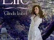 Recensione: Shades Life, Glinda Izabel