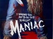 Maniac Lusting, 1980)