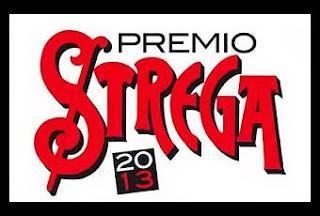 Aggiornamento Premio Strega 2013