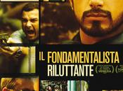 "oggi cinema Fondamentalista riluttante"""