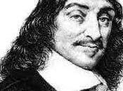 Cartesio, filosofo scriveva prima persona