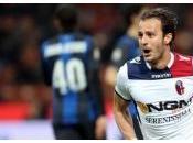 L'Inter forte Gilardino, proposto scambio Genoa!