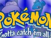 pokemon Emulatori