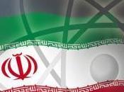 scusanti iraniane