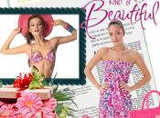 Camice, Caftani, Abiti seta prezzi Outlet negozio online Valery Lingerie