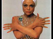 Eartha Kitt C'era volta discomusic