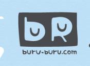 Let's Buru Party Firenze