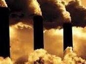 Carbone: Europa uccide persone l'ora