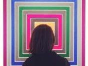 Instagramers conquistano Biennale Venezia