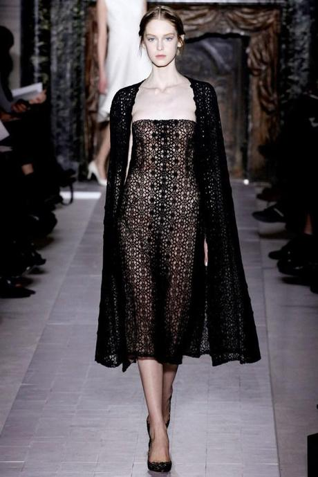 https   it.paperblog.com valentino-spring-summer-2013-haute-couture ... 546ae2bed41