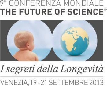 I segreti della longevita', a Venezia