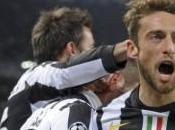 Juve: Marchisio divorzia solo parole
