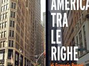 """stasera ogni venerdi prende """"America righe"""""""
