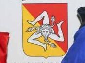 """Sicilia 1600 consiglieri comunali """"abusivi"""""""