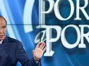 """Audisocial 7-13 Giugno 2013: """"Porta Porta"""" domina Facebook, """"Otto Mezzo"""" vince Twitter"""