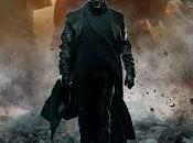 [film] Star Trek Into Darkness