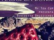 Save date: VIAGGI BORSE// presenta Benedetta Bruzziches