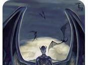 Divinità lovecraftiane intero pantheon divinità regolano universo fantastico. parte).