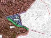 Fori Imperiali Roma come l'Acropoli Atene? Strade chiuse, monumenti aperti alla città