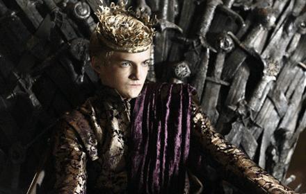 il trono di spade stagione 3 episodio 9 le piogge di