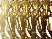 Migliore Offerta Valerio Mastandrea sono conquistatori David Donatello 2013 Ecco vincitori