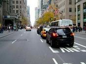 Divertirsi Manhattan come Grande Gatsby ancora possibile